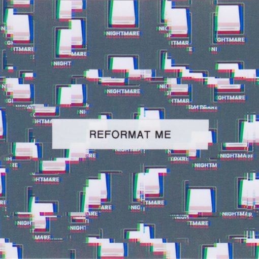 Dopamine Darling Screenshot Challenge REFORMAT ME